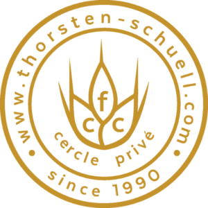 CFC Tree and Forest Foundation Logo
